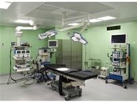 Операционная - общий вид