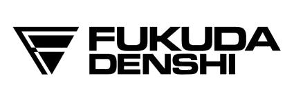 Fukuda