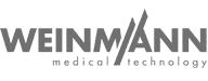 Weinmann Geräte für Medizin GmbH