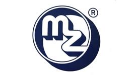 MZ Liberec