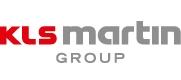 KLS Martin Group