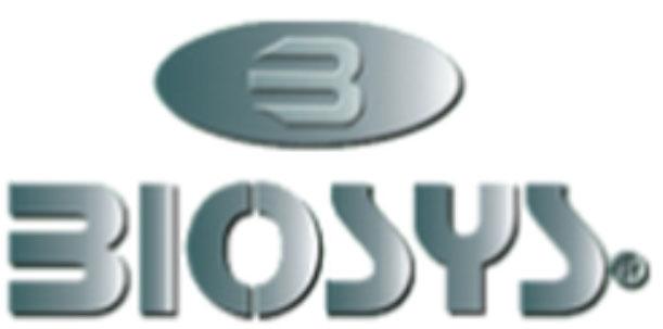 Bionics (Biosys)