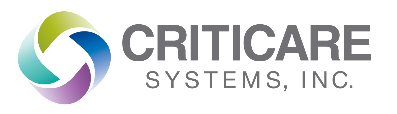 Criticare Systems, Inc.