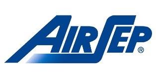AirSер