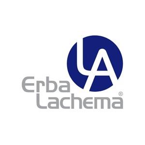 Erba Lachema