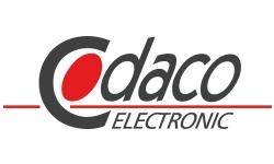 Codaco Electronic