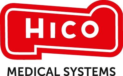 HIRTZ & Co