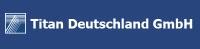 Titan Deutschland GmbH