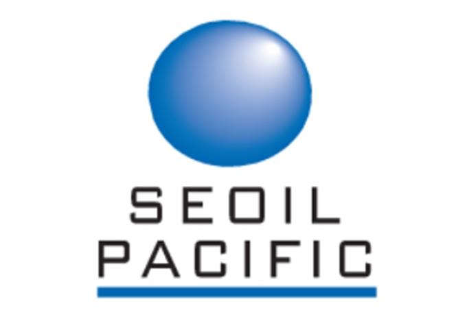 Seoil Pacific Corporation