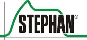 F. Stephan GmbH